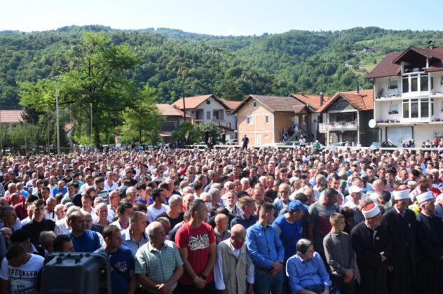 Begov Han je danas najtužnije mjesto u BiH