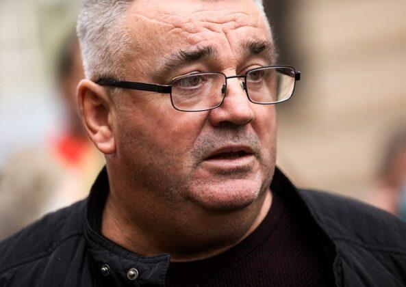 Muriz Memić: Očekujem oslobađajuću presudu jer svi znamo da se nije desila saobraćajna nesreća