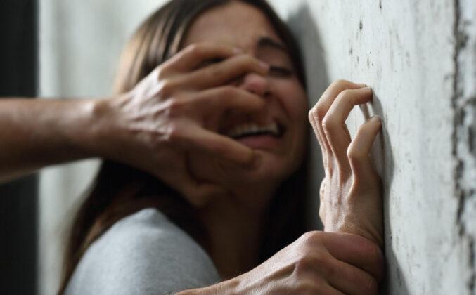 Komšije probudio vrisak u zoru: Osumnjičen da je silovao bivšu djevojku