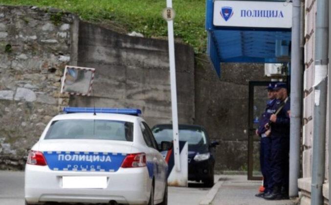 Uhapšen napadač na majku i sina, povratnike u Vlasenicu