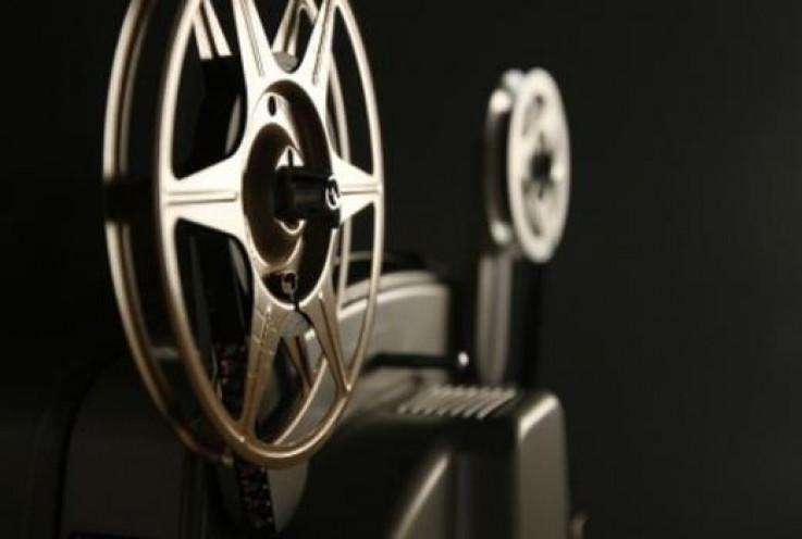 Fondacija za kinematografiju poziva autore na saradnju u pripremi strategije za povećanje budžeta
