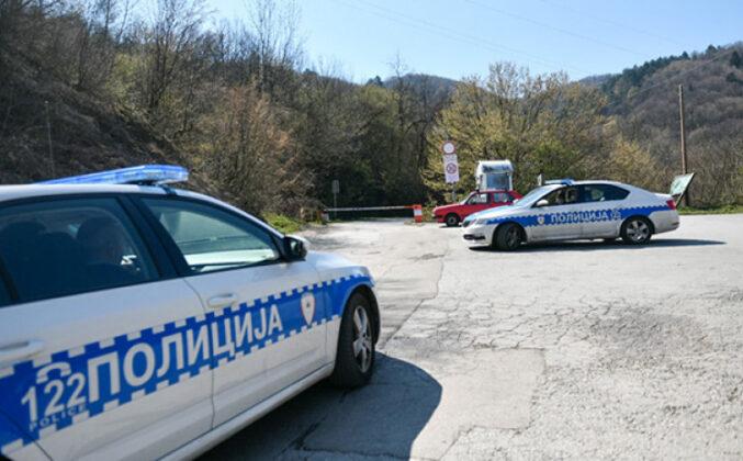 Pronađeno tijelo nestalog muškarca: Utvrđeno da je umro od trovanja
