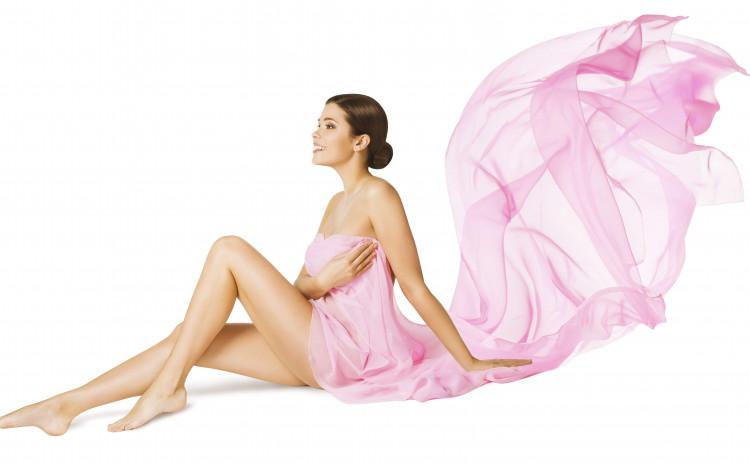 Koje navike dovode do dehidracije kože
