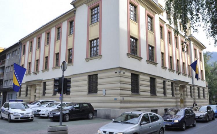 Potvrđena optužnica protiv Hede Zornić zbog porezne utaje