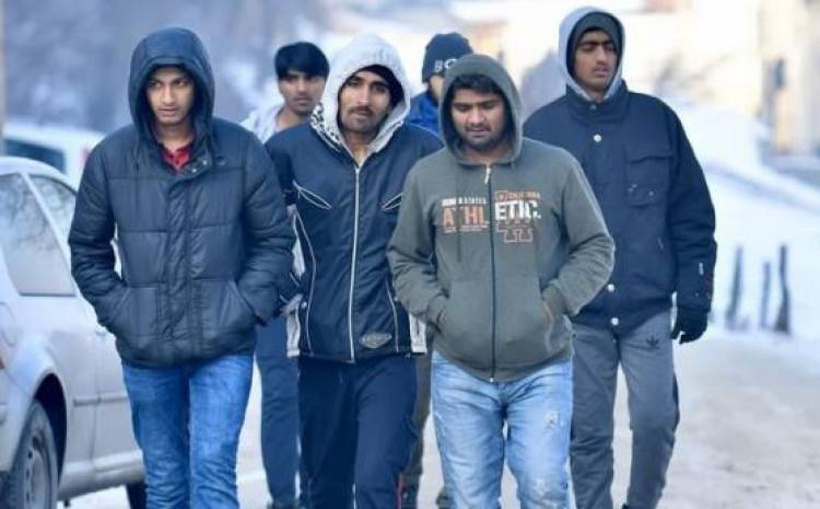 Podignuta do sada najveća optužnica za krijumčarenje više od 850 ilegalnih migranata