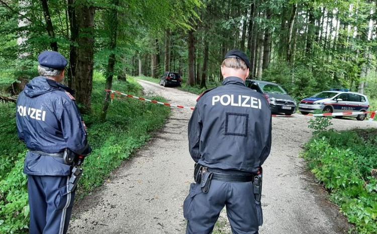 Stravičan zločin u Austriji: Bosanku bivši suprug nasmrt pretukao metalnom šipkom zbog prodaje stana