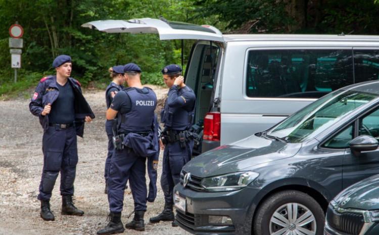 Pozadina zločina u Austriji: Nesretna Bosanka godinama trpjela zlostavljanje, iza nje ostalo dvoje djece