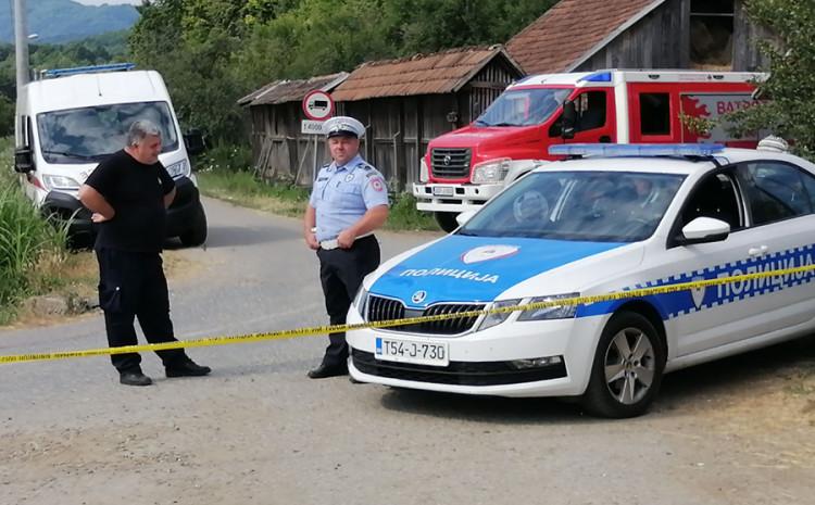 Uhapšena četvorica revolveraša: Pucnjavom uznemiravali građane