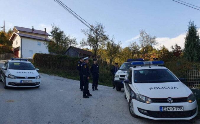 Kakanjac pretučen u Zavidovićima, lakše povrijeđena i djevojka