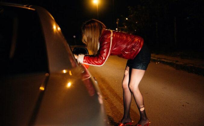 Natalija koja je organizirala prostituciju u Mostaru pobjegla u Ukrajinu, Asja na slobodi