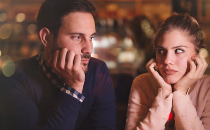 Ko uživa više kad nije u vezi – muškarci ili žene?